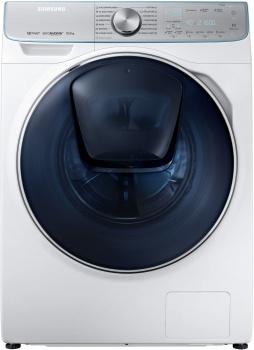 Samsung WW10M86INOA