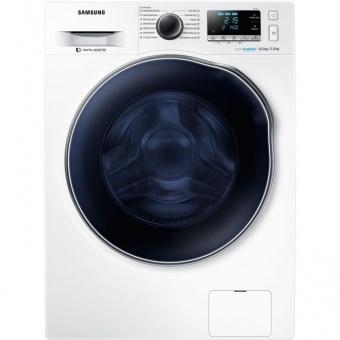 Samsung WD80J6A10AW