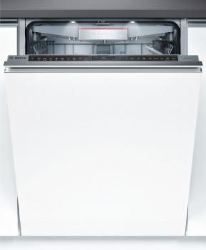Bosch SBV88TX36E