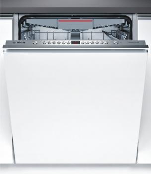 Bosch SMV46MX05E