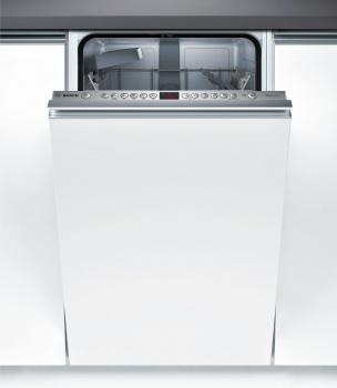 Bosch SPV46IX00E