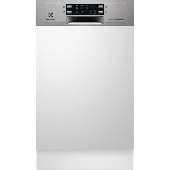 Electrolux ESI4501LOX