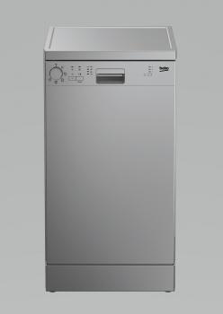 Beko DFS05013S
