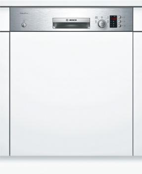 Bosch SMI25AS02E