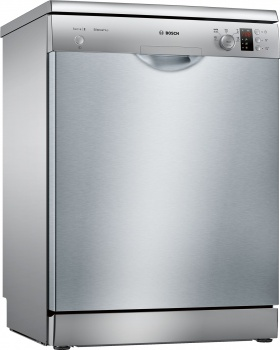 Bosch SMS25AI02E