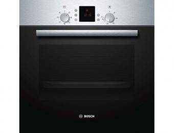 Bosch  HBN232E3
