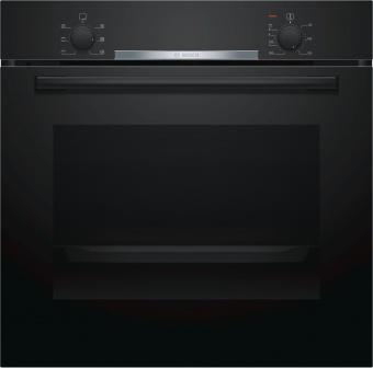 Bosch  HBA530BB0S