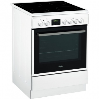 Whirlpool ACMT6533WH