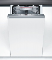 Bosch SPV66TX01E